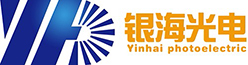Jiangmen Yinhai Photoelectric Technology Co., Ltd.