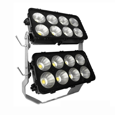 SUPER X LED Cast light