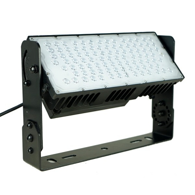 LED Cast light